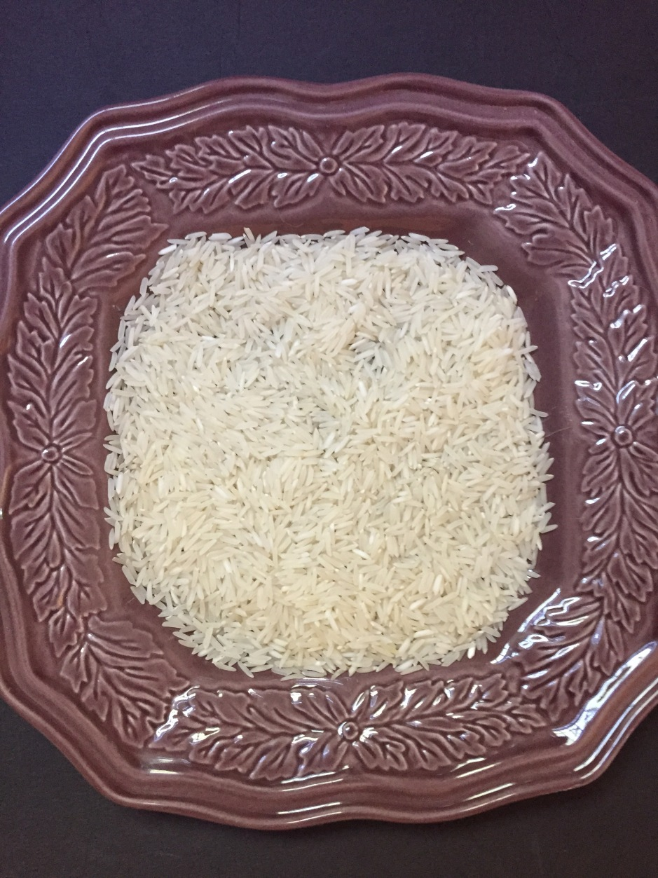 Image result for high glycemic rice