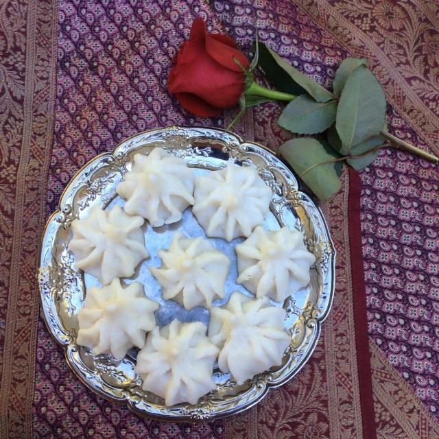 © Copyright Sept 2015, Sangeeta Pradhan RD, LDN, CDE