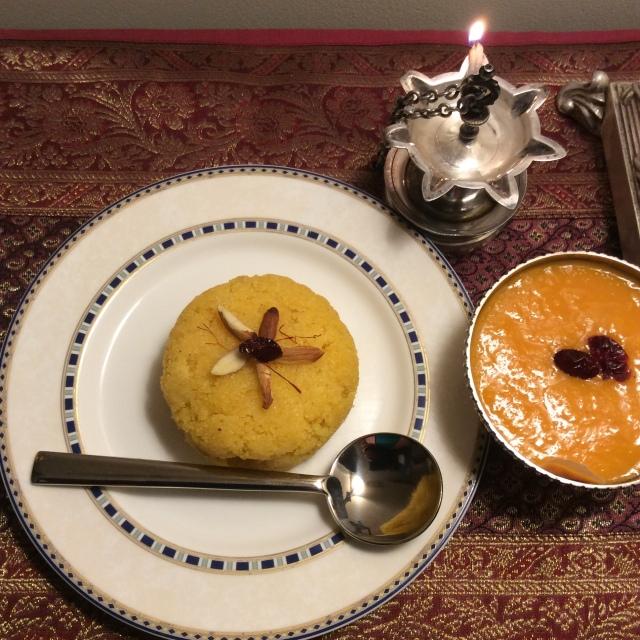© Copyright, November 2015, Sangeeta Pradhan, RD, LDN, CDE.